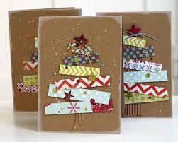 new year photo card ideas diy happy new year cards creative ideas for seasonal greetings