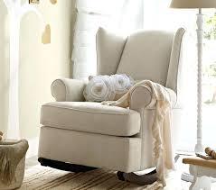 Nursery Rocking Chair Uk Nursing Glider Chair Smc