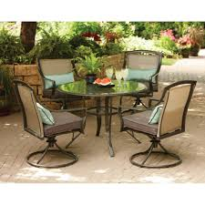 Clearance Dining Room Sets Patio Dining Sets On Clearance Video And Photos Madlonsbigbear Com