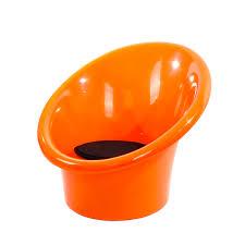 Ikea Plastic Chair Skopa Chair By Ole Gjerlov Knudsen U0026 Torben Lind For Ikea In