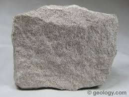 calcite mineral uses and properties