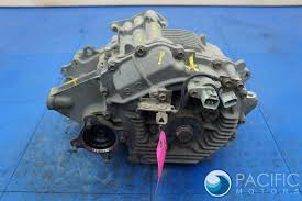 lexus hybrid v6 rear axle electric engine diffential motor 3 5l v6 lexus rx450