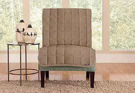 slipcover for chair 17 image of slipcover for chair charming best chair for home