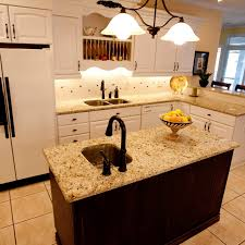 funky kitchen ideas creative funky kitchen ideas 2017 luxury home design luxury and