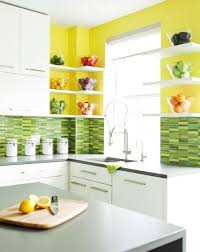 yellow kitchen ideas charming yellow kitchen ideas and best 25 yellow kitchen walls