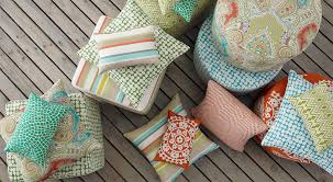 Coordinating Upholstery Fabric Collections Fabrics Products Kravet Com