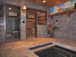 Outdoor Steam Rooms - best 25 steam room ideas on pinterest home steam room awesome