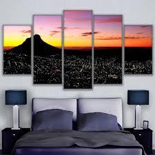 cheap home decor online south africa cheap home decor south