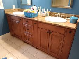 are light maple cabinets out of style light bright are maple cabinets out of date