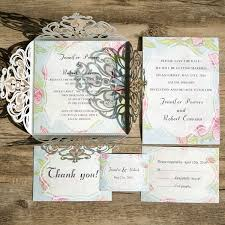 summer wedding invitations summer wedding invitations cheap invites at invitesweddings