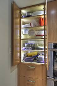 kitchen cabinets lights inside kitchen inside kitchen cabinet