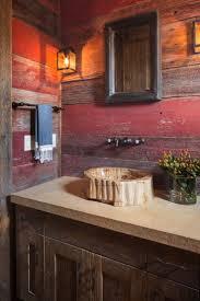 Rustic Bathroom Ideas Pictures Lavender Bathroom Decor Healthydetroiter Com Bathroom Decor