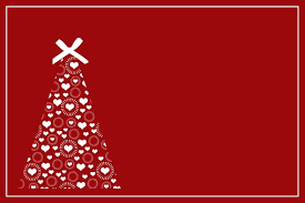christmas card free pictures on pixabay