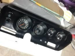 pictures of 1973 dodge charger 1973 dodge charger parts dodgeforum com