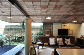 floor plans secret rooms alto de pinheiros house architecture paulo bastos residence