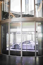 porsche design tower pool porsche dezer development unveil porsche design tower miami