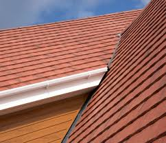 Concrete Roof Tile Manufacturers Roof Beautiful Marley Roof Tiles Re Roofing Installation Using