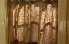 Cabin Shower Curtains Cabin Shower Curtains Bathroom Accessories Medium Size Rustic Log