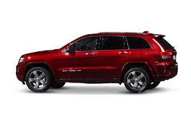 jeep grand cherokee overland 2017 jeep grand cherokee overland 4x4 3 6l 6cyl petrol