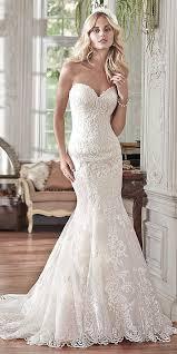 Wedding Dress Pinterest Best 25 Romantic Wedding Gowns Ideas On Pinterest Romantic