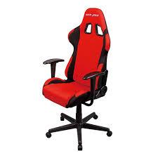 fauteuil pour bureau fauteuil de bureau racing ii fauteuil de bureau bureau