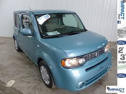 nissan cube accessories 2010 2013 nissan cube tests news photos videos and wallpapers