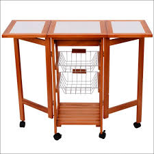 mobile kitchen island butcher block portable kitchen island with seating size of kitchen