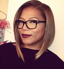 bob hairstyles for glasses 302 short hairstyles short haircuts the ultimate guide for black