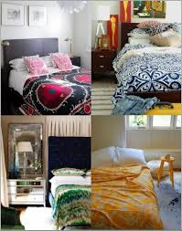 Decorating My Bedroom by Decorating A Bedroom On A Budget Alluring How Decorate Small With