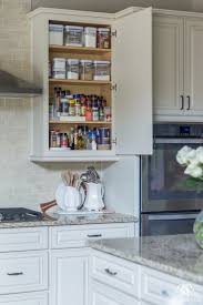 how to organize kitchen cupboards and drawers organized kitchen drawers real solutions for real kitchens