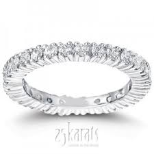 eternity wedding bands what you need to about diamond eternity wedding bands