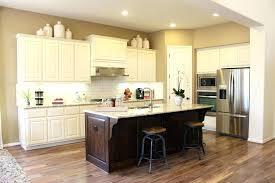 custom cabinets colorado springs kitchen cabinets colorado springs whitedoves me