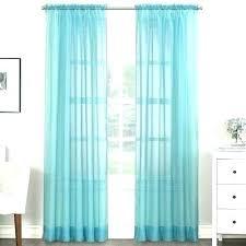 Floor Length Curtains Floor Length Curtain Window Curtain Window Sill Length Curtains