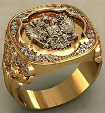 magic power rings images Powerful magic ring for wealth magic ring south africa jpg