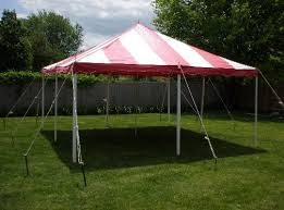 tents for rent striped party tent rental rent large event tent