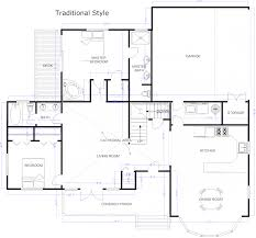 home design software 3d house plan architectures free plan for house construction free