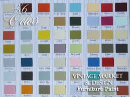 116 best chalk paint images on pinterest chalk paint decorated