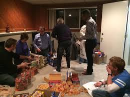 foster city halloween safe street chrysler group ruth ellis center host halloween party to help