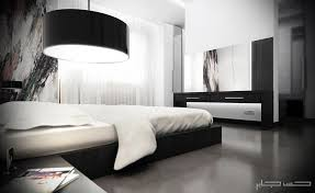 Awesome Bedroom Furniture by Teen Bedroom Furniture Vanity Beautiful Blue Bedroom For Girls