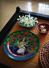Indian Traditional Home Decor 469 Best Indian Home Decor Images On Pinterest Indian Interiors