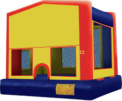 bounce house rental springfield ma bounce house rentals 413 362 4141 lowest price