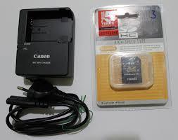 reset ip2700 windows 7 download resetter printer canon ip2770 service tool v3400