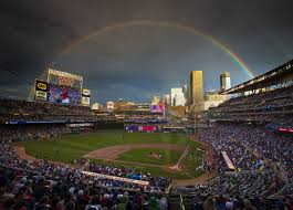 what time does target in edina open on black friday target field only the 13th best ballpark in baseball can we agree