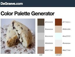 best 25 color palette generator ideas on pinterest color scheme