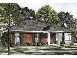 cabin home plans cabin designs from homeplans com 47 best lake house plans images on lake house plans