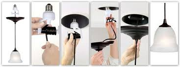 pendant lights for recessed cans awesome impressive convert recessed light to pendant recessed