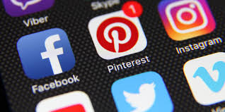 facebook is testing a pinterest like feature called sets u2013 adweek