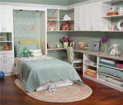 Shabby Chic Furniture Chicago by Have A Murphy Bed Chicago For Comfortable And Stylish Bedroom
