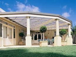 Roof Panels For Patios Suntuf Corrugated Polycarbonate Palram Americas