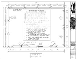 Soo Overhead Doors by Pa Pole Barn Companies Archive The Garage Journal Board